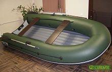 лодки гидра официальный сайт производителя